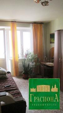 Квартира, ул. Герасименко, д.3 к.8 - Фото 2