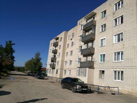Продажа квартиры, Елец, Ул. Южная - Фото 2
