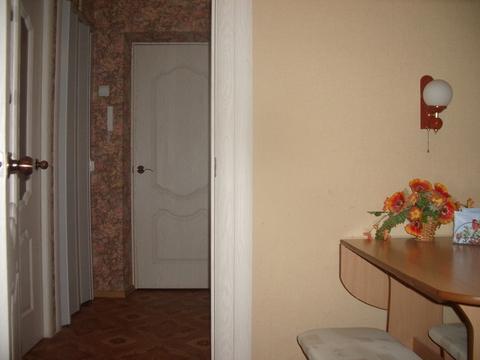Продам квартиру.  1-к. квартира на 8 этаже 9-этажного кирпичного . - Фото 3