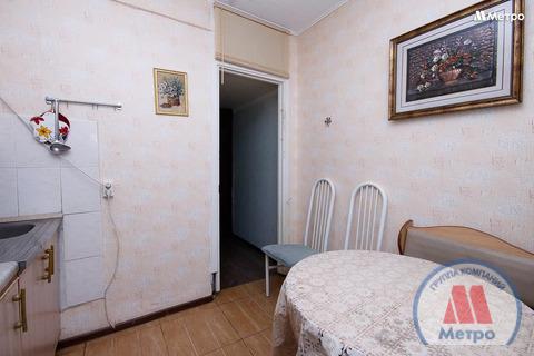 Квартира, ул. Светлая, д.3 - Фото 3