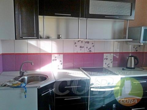 Продажа квартиры, Луговской, Тугулымский район, Ул. 8 Марта - Фото 2