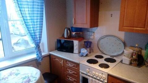 Продажа квартиры, Жигулевск, Моркваши Репина - Фото 1