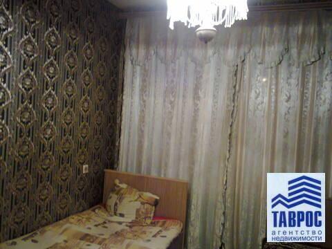 Сдается 2-комнатная квартира в Центре, ул.3-и Бутырки, д.2 - Фото 2