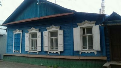 Продажа дома, Оренбург, Ул. Шевченко - Фото 2
