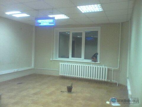 Продажа офиса, Усть-Илимск, Мира пр-кт. - Фото 4