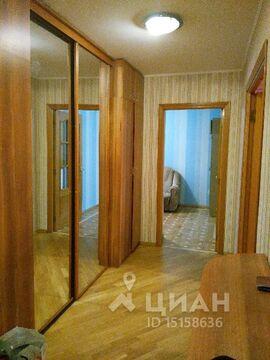 Аренда квартиры, Курск, Улица 1-я Фатежская - Фото 1