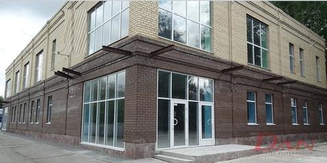 Коммерческая недвижимость, ул. Ямская, д.125 - Фото 1