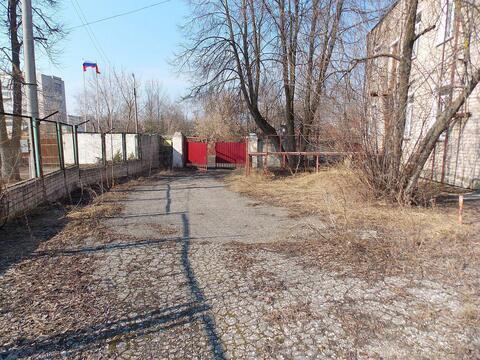 Участок земли 2,9 Га в Иваново - Фото 3