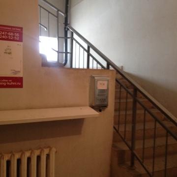 Продам 4-х ком. квартиру на ул Садовая, д.225 - Фото 4