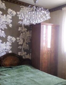 Квартира, ул. Елецкая, д.455 - Фото 2