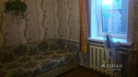 Аренда дома посуточно, Таганрог, Улица Энгельса - Фото 1