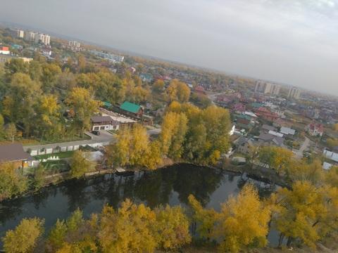 """Продам 1-комн. квартиру в ЖК""""Волгарь - Фото 4"""