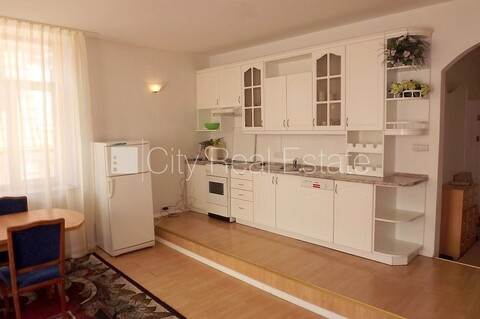 Продажа квартиры, Улица Арсенала - Фото 4