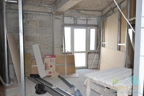 Продам апартаменты в Партените. - Фото 5