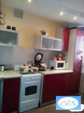 1-комнатная квартира, ул.Шереметьевская д.9к 2 - Фото 4