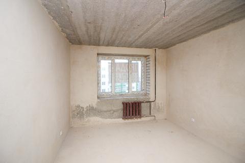 Владимир, Мира ул, д.2в, 1-комнатная квартира на продажу - Фото 4