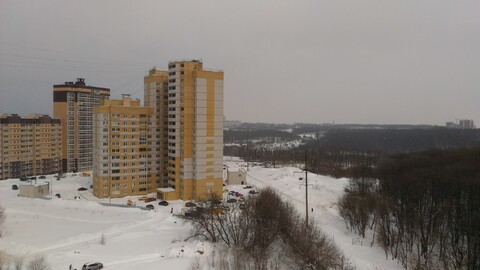 Аренда пер. здоровья 90.1кв.9тр - Фото 4