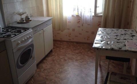 2-х комнатная рядом с водным миром Автозаводский район, Аренда квартир в Нижнем Новгороде, ID объекта - 322285517 - Фото 1