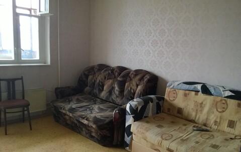 Сдам 1 к.кв. в корп 1407 в Зеленограде - Фото 5