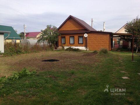 Продажа дома, Козьмодемьянск, Ул. Гоголя - Фото 2