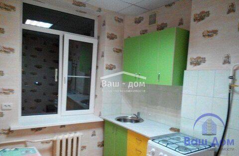 Предлагаем снять 3 комнатную квартиру в Центре, Комсомольская площадь - Фото 1