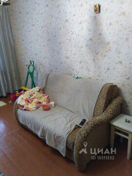 Аренда квартиры, Сыктывкар, Ул. Дальняя - Фото 2