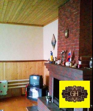 Продажа дома, Староскаковское, Дзержинский район - Фото 2