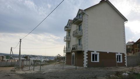 Продажа готового бизнеса, Севастополь, Ул. 1-я Равелинная - Фото 4