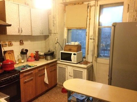 Квартира, ул. Комсомольская, д.8 - Фото 3