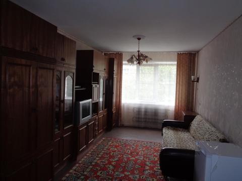 3-к квартира ул. Юрина, 202 - Фото 4