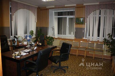 Продажа производственного помещения, Чебаркуль, Советская улица - Фото 2