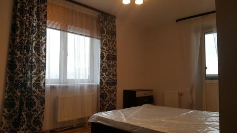 Сдается квартира, Балашиха, 60м2 - Фото 1