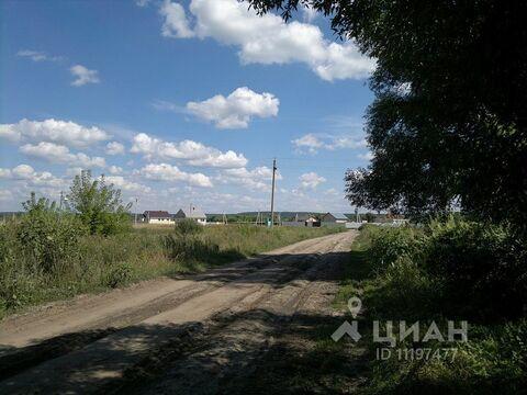 Продажа участка, Бокино, Тамбовский район, Ул. Луговая - Фото 2