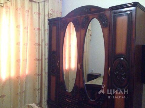 Продажа дома, Нальчик, Улица Макаренко - Фото 2