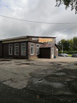 Аренда псн, Томск, Фрунзе пр-кт. - Фото 2