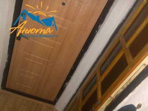 Комната в Жуково, Юбилейная 3 - Фото 4