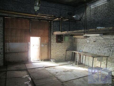Продажа гаража, Тосно, Тосненский район, Д. 3 - Фото 4