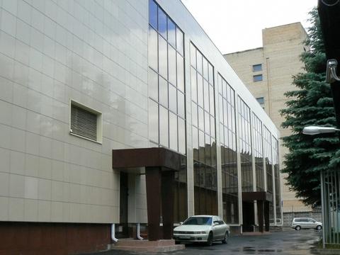 Продажа псн, м. Алексеевская, Графский пер. - Фото 4