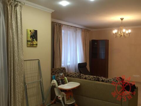 Продажа квартиры, Самара, 6 Просека - Фото 2
