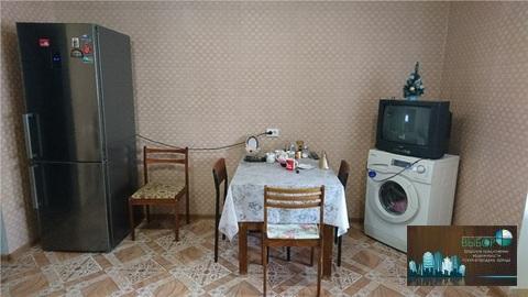 Аренда 1 лп Комарова 14б 2к - Фото 5