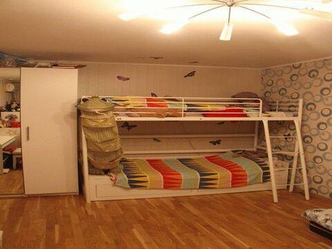 Продажа квартиры, м. Орехово, Ул. Маршала Захарова - Фото 4