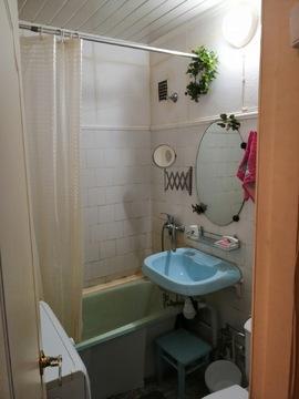 Сдается двух комнатная квартира в Фирсановке - Фото 1