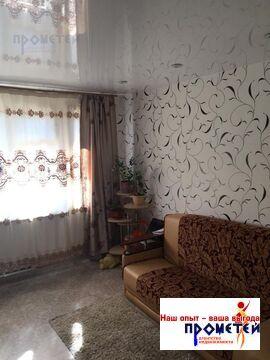 Продажа комнаты, Новосибирск, Ул. Широкая - Фото 5