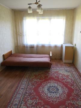 1-к квартира ул. Георгия Исакова, 185 - Фото 1