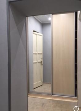 Продажа 3з комнатной квартиры на ул. Бочкова у м. Алексеевская - Фото 5