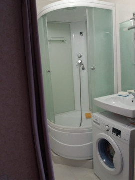 Квартира, ул. Юмашева, д.6 - Фото 4