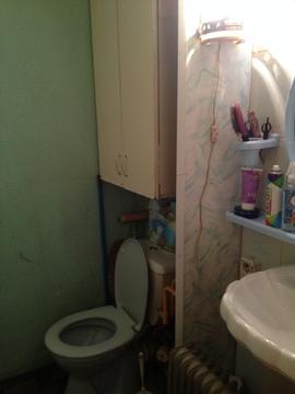 Продается блок из 2х комнат на Орджоникидзе,3 - Фото 4