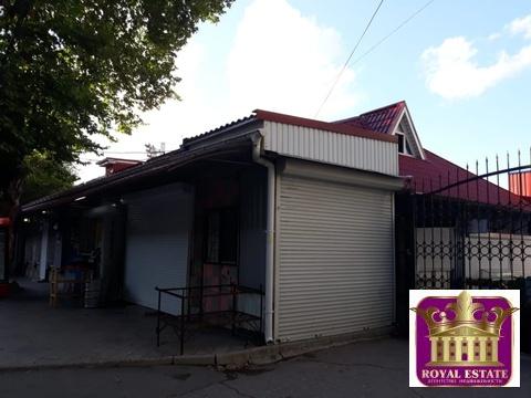 Продажа псн, Симферополь, Ул. Субхи - Фото 2