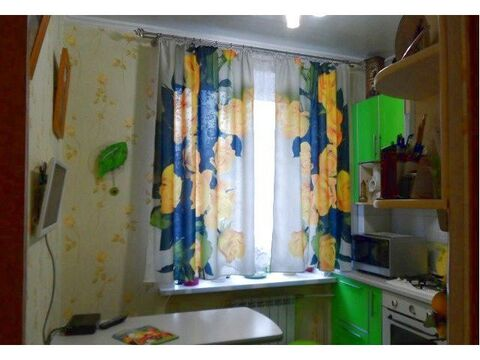 Продажа квартиры, Череповец, Ул. Милютина - Фото 3