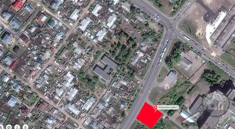 Продается земельный участок, ул. Дизельная - Фото 5